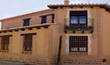 Rincón San Cayetano