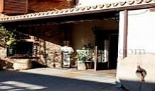 Restaurante La Aceñas
