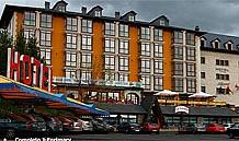 Hotel Enrimary
