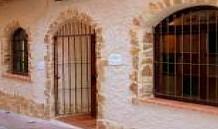 Bar-restaurante El Rincón de Gredos