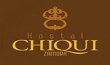 Hostal Chiqui