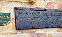 Parador de Zamora