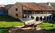 Hotel Posada Real Pascual