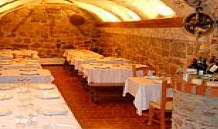 Bodega Restaurante Pampano