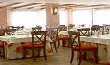 Restaurante Alegría