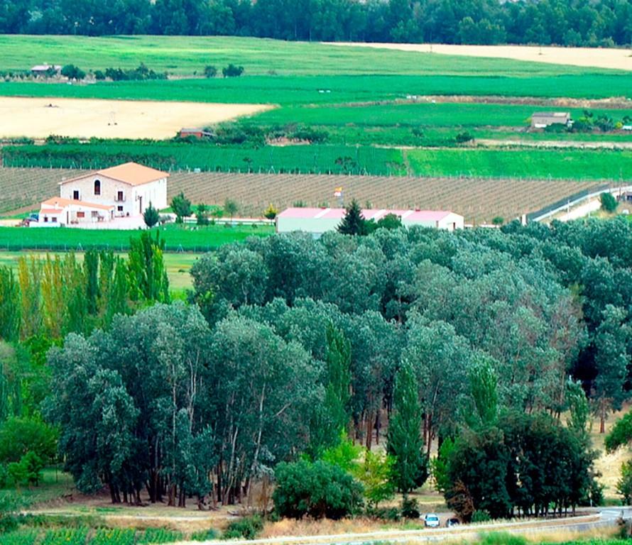 Romanico En Zamora Descubre Zamora Y Provincia