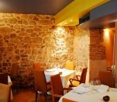 Restaurante El Rincón de Antonio
