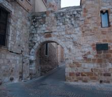 Etapa Catedral