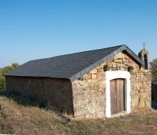 Etapa Alta Sanabria