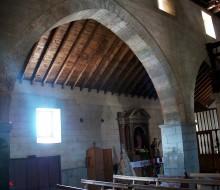 Iglesia de Nuestra Señora de la Visitación
