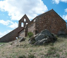 Ermita de San Esteban