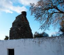 Ermita del cementerio