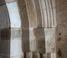 Iglesia de Alcañices