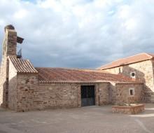 Iglesia de la Inmaculada Concepción