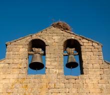 Iglesia de la Presentación de Nuestra Señora