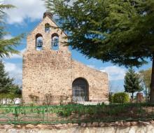Iglesia de San Julián