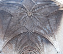 Iglesia de Santa María la Real