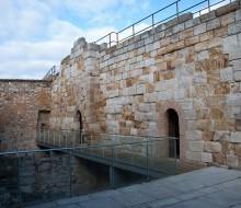 Palacio de Doña Urraca