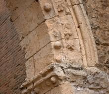 Puerta de San Andrés