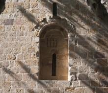 San Cipriano