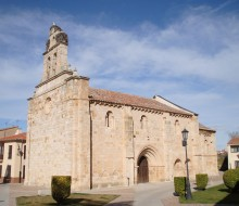 San Isidoro