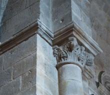 Santa María de la Horta