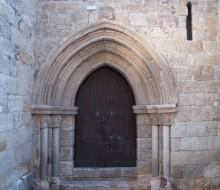 Santa María la Nueva