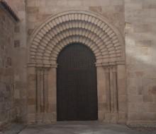 Santiago del Burgo