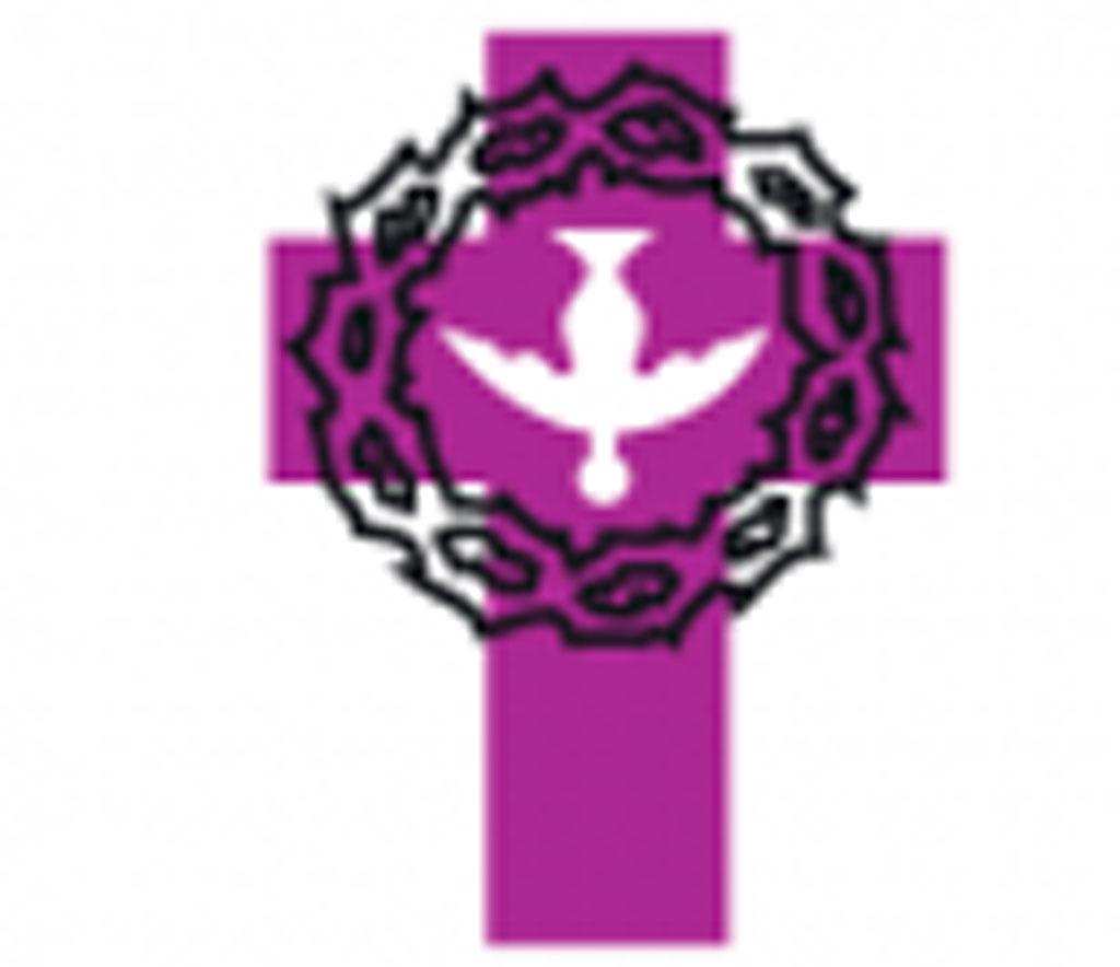 cofradia santisimo cristo cementerio:
