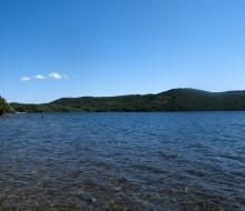 El Lago de Sanabria