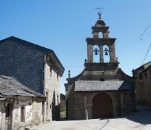 Otros pueblos de Sanabria