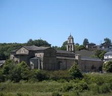 San Martín de Castañeda