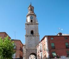 Ciudad de Toro
